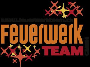 Feuewerkteam GmbH